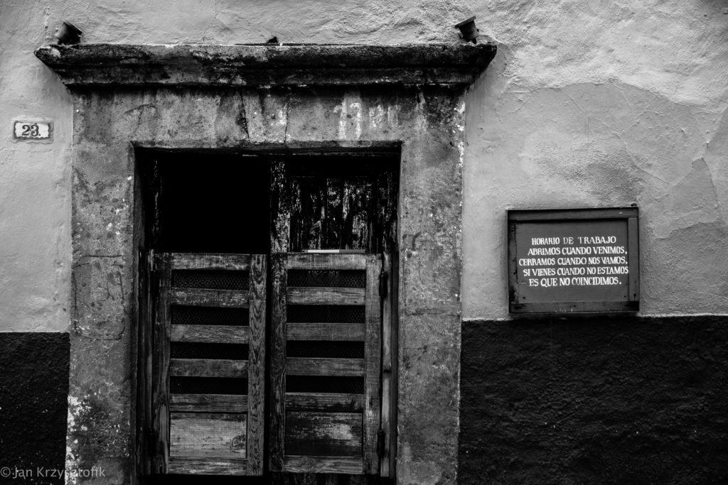 SMDA 44 1024x683 San Miguel de Allende