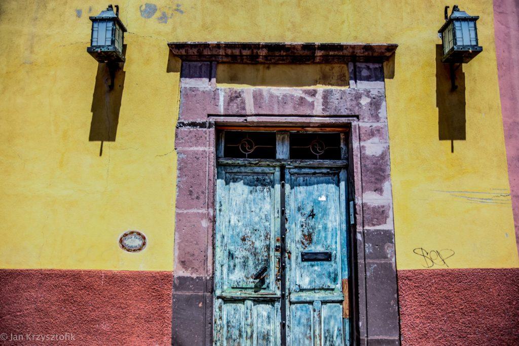 SMDA 47 1024x683 San Miguel de Allende