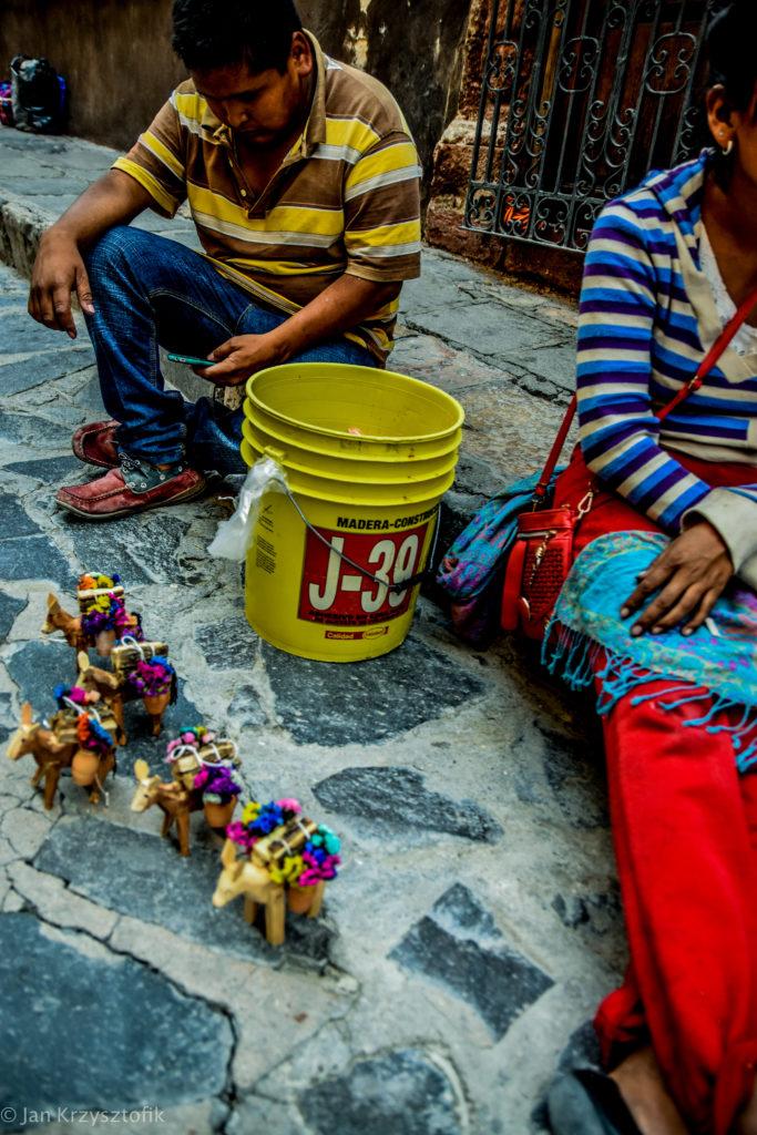 SMDA 70 683x1024 San Miguel de Allende