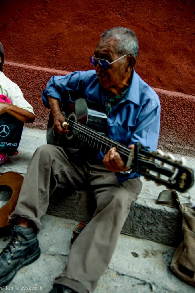 SMDA 73 683x1024 San Miguel de Allende