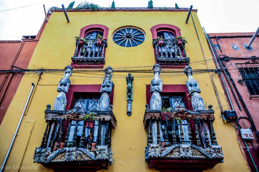 SMDA 74 1024x683 San Miguel de Allende