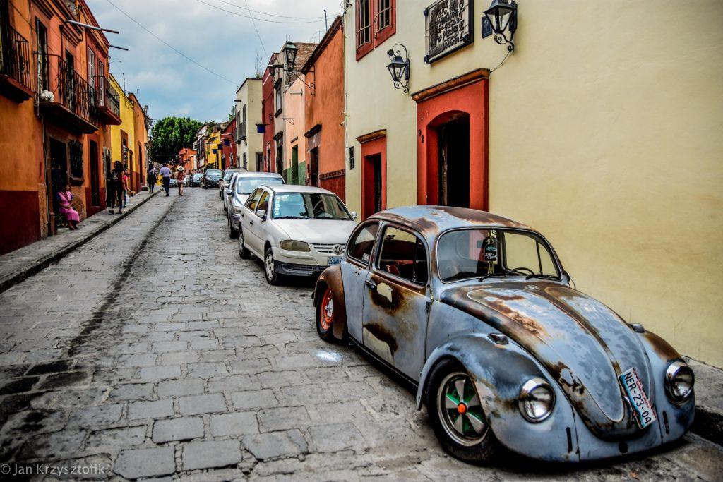 SMDA 75 1024x683 San Miguel de Allende