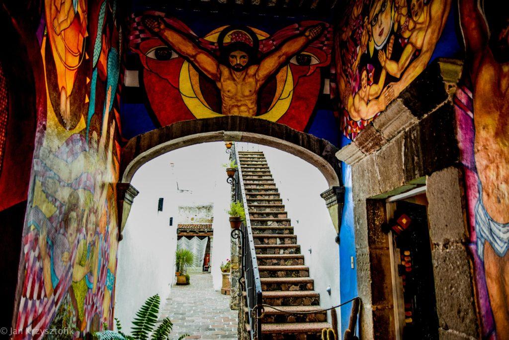 SMDA 77 1024x683 San Miguel de Allende