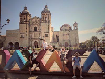 IMG 20190204 104140 1 01 01 400x300 Oaxaca!