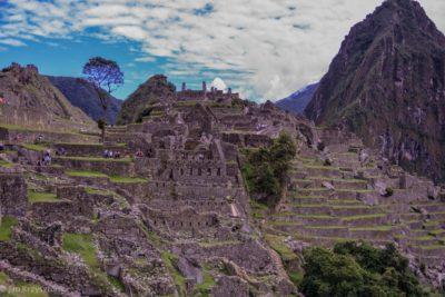 Peru 137 400x267 Peru