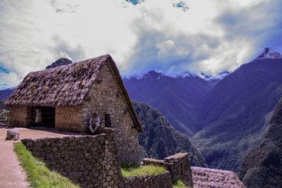 Peru 138 400x267 Peru