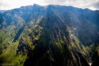 Peru 20 400x267 Peru