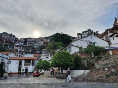 20210806 183249 400x300 Taxco/ Mil cascadas