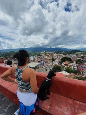 20210808 1212164713508786724662813 300x400 Taxco/ Mil cascadas